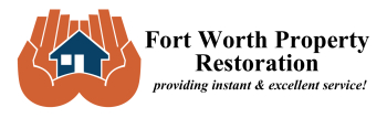 Water Damage Fort Worth – Water Damage Company Fort Worth